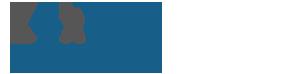 Lexlite Abogados Logo