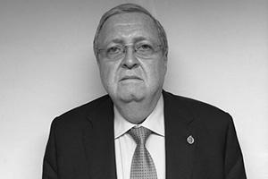 Juan Eduardo Moreno